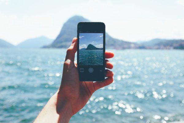 Les réseaux sociaux au profit de l'environnement