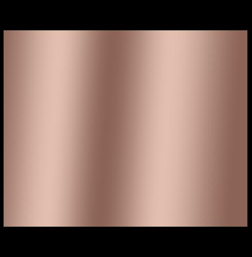 Création de logo - Les bijoux de Pao