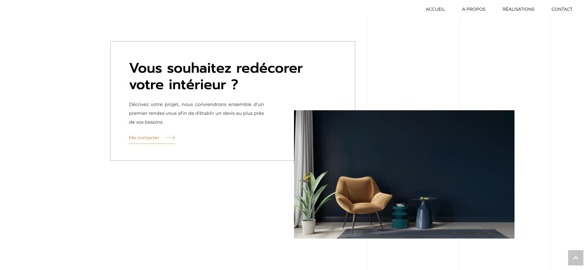 JS Peinture, peintre à Montpellier - Réalisation webdesign à Montpellier